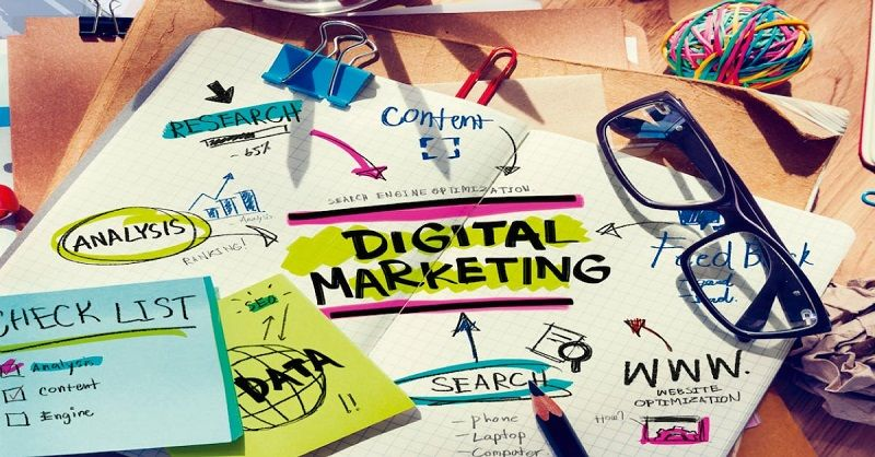 marketing-digital-webdelujo